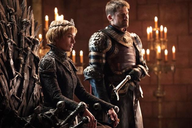 """""""Game of Thrones"""" 7. Sezon İlk Gösterimi Senelerdir Karşılaştığımız En Uzun Süreç"""