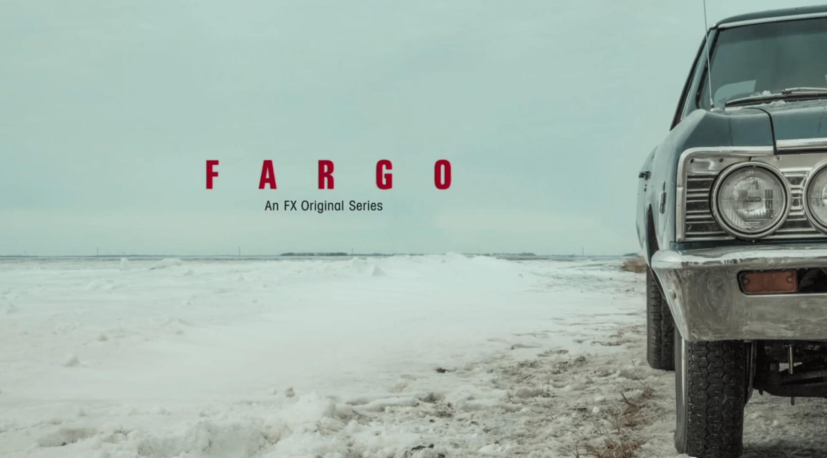 Fargo 3. sezonu ile birlikte sona erebilir.