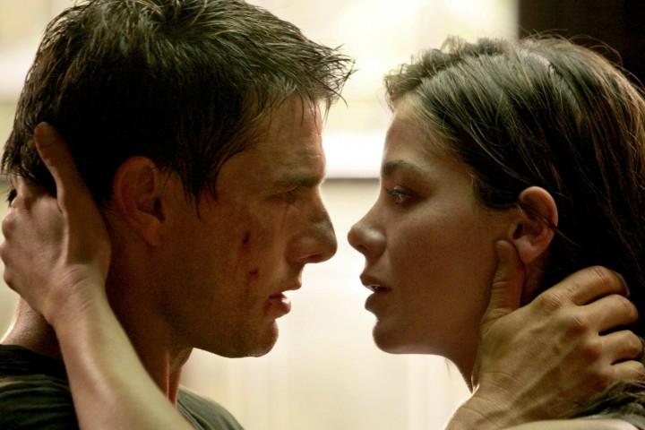 Mission: Impossible 6'da Julia Geri Geliyor