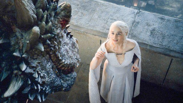 Game of Thrones'un 8. Sezonu Uzun Metrajlı Bölümlerden Oluşabilir