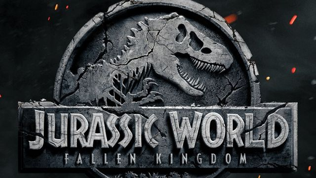 Jurassic World: Fallen Kingdom Çekimleri Bitti