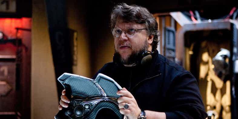Guillermo del Toro'nun Fantastic Voyage Filminin Çekimleri Gelecek Yıl Başlayabilir