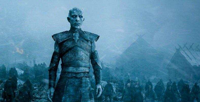 Game of Thrones Sızıntısında 2. Perde; Korsanlar HBO'yu Sezon Finalini Yayınlamakla Tehdit Ediyor
