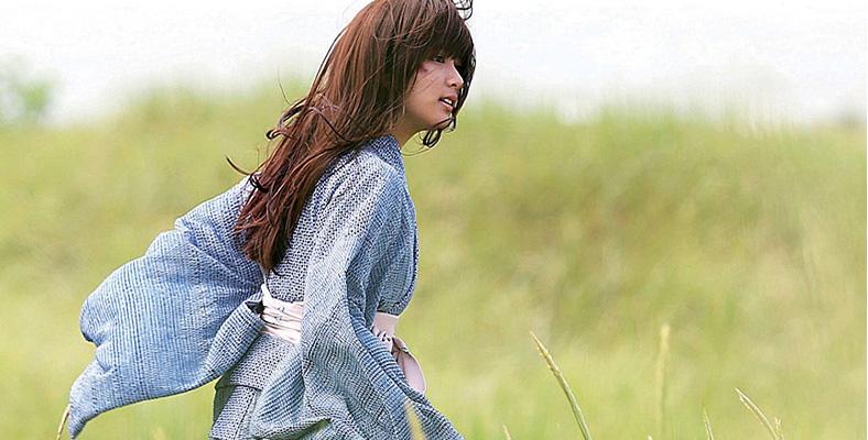 Yeni Live-Action Rurouni Kenshin Filmi İçin Çalışmalara Başlandı