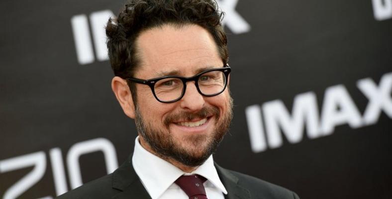 2019'da çıkacak Yeni Star Wars Filmini J. J. Abrams Yönetecek