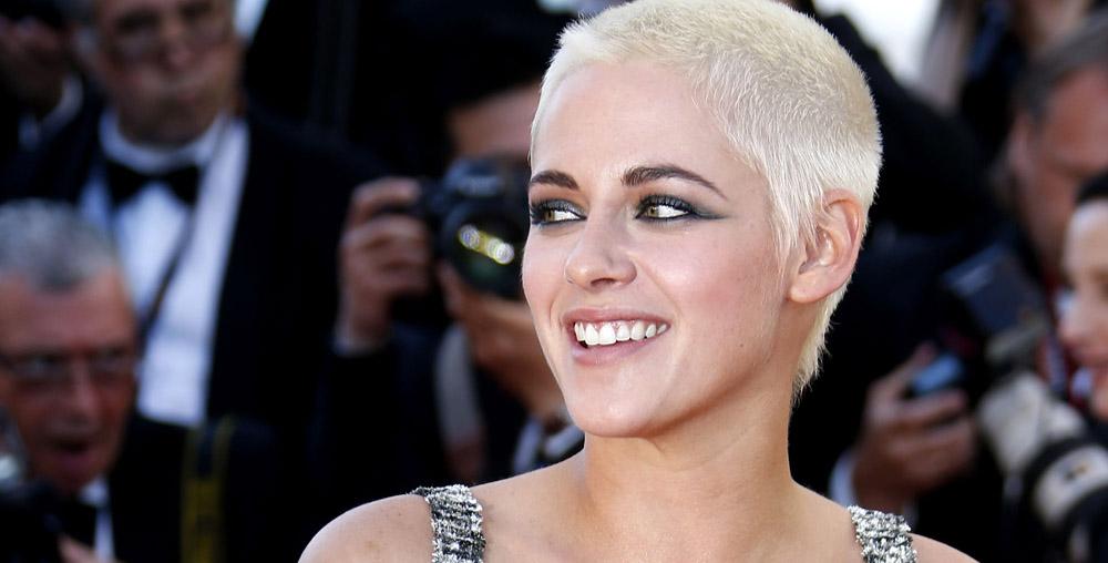 Charlie'nin Melekleri yeniden çekilecek, Melekler'den birisi Kristen Stewart!