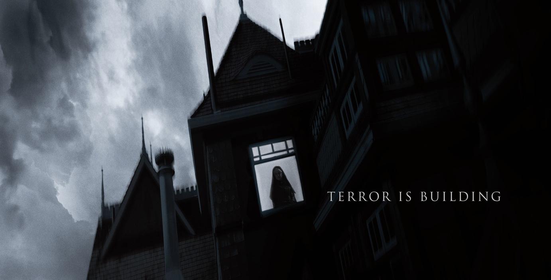 Helen Mirren'in Yeni Filmi Winchester'dan İlk Fragman Yayımlandı