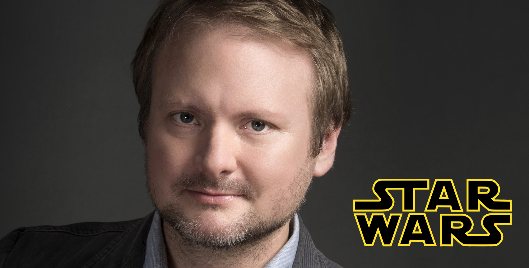 Star Wars Serisine Üç Film Daha Geliyor
