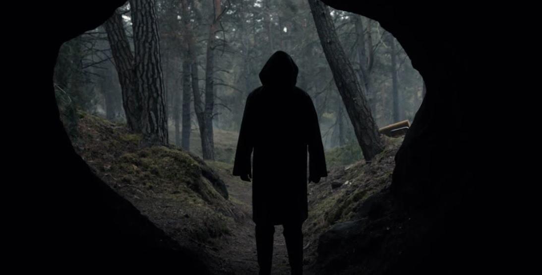 Netflix'in Yeni Dizisi Dark'tan İlk Fragman Yayımlandı