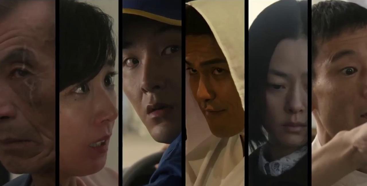 """Yeni """"Hitsuji no Ki"""" Sinema Filminden İlk Fragman Yayımlandı"""