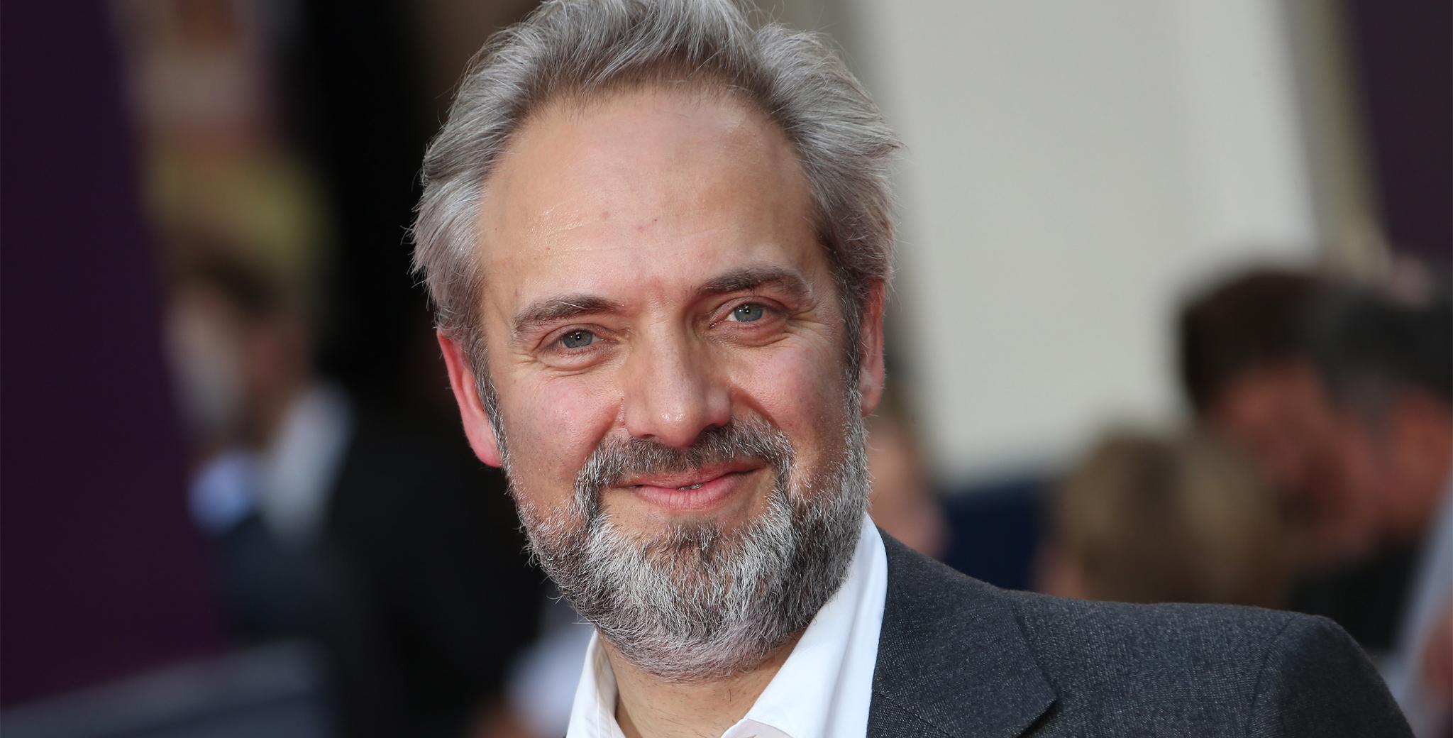 Pinokyo'nun Yönetmeni Projeden Çekildi