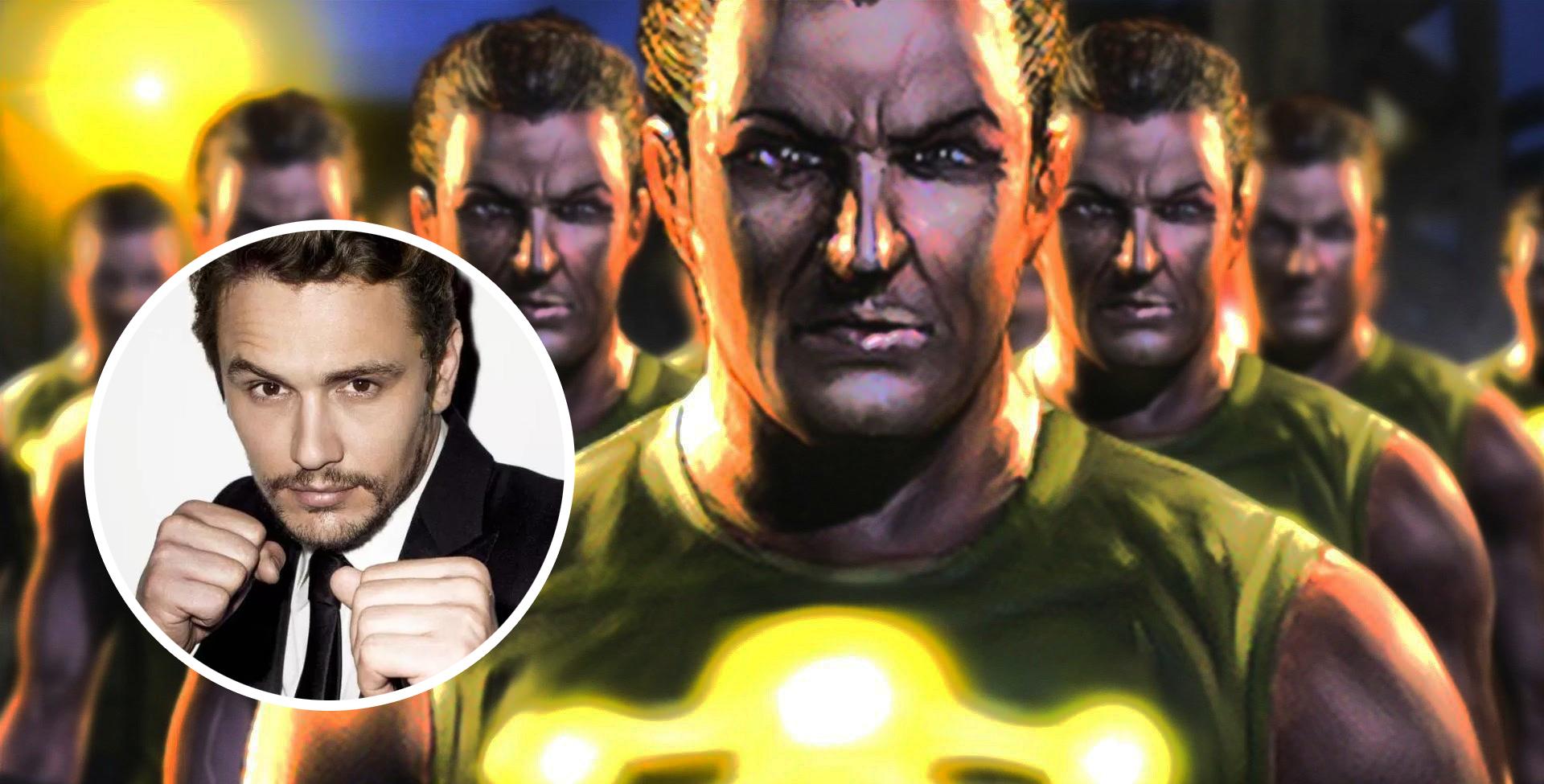 X-Men Evreni'nin Yeni Filmi Belli Oldu