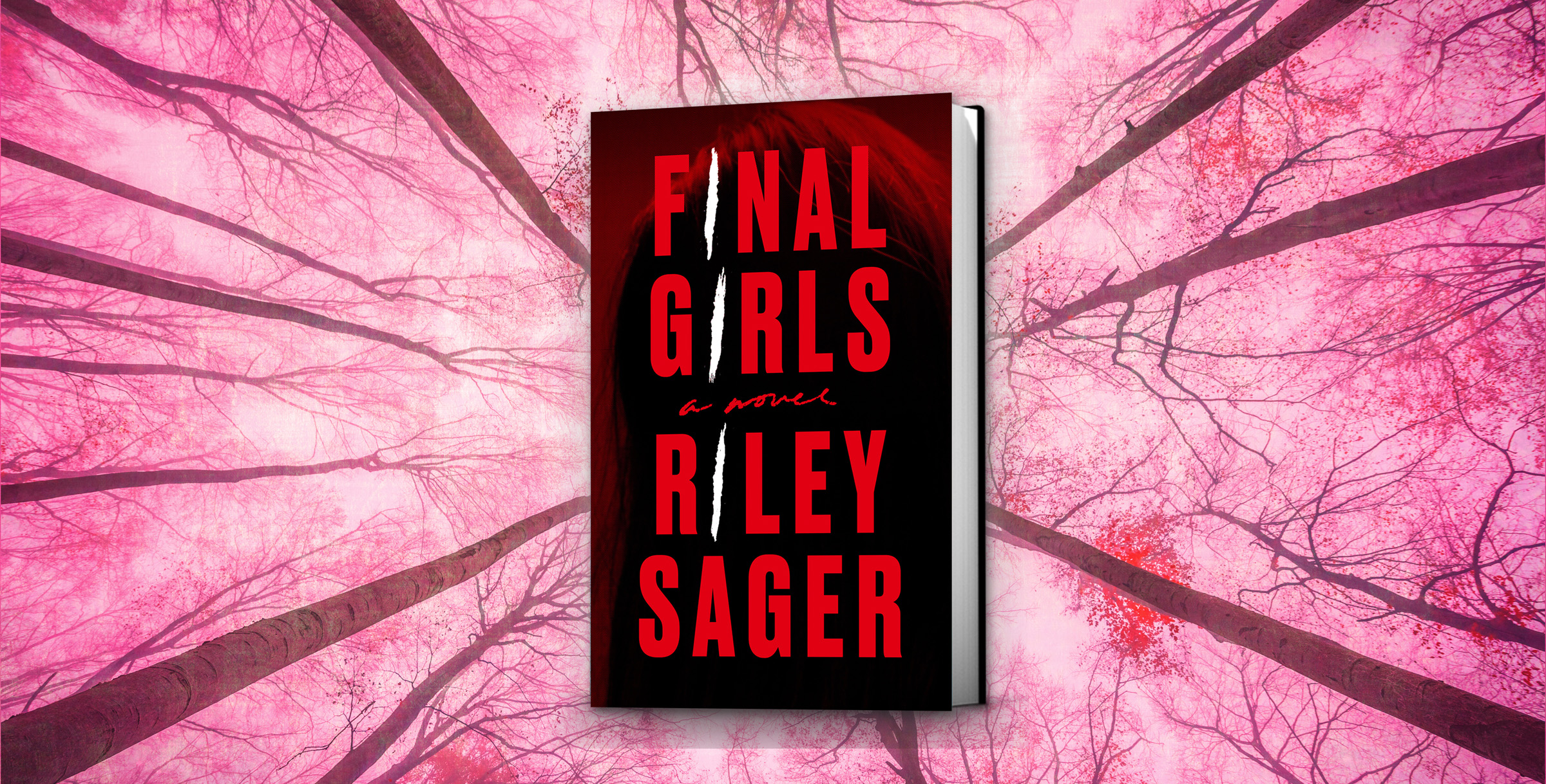 Universal Pictures Final Girls'ü Beyazperdeye Uyarlıyor