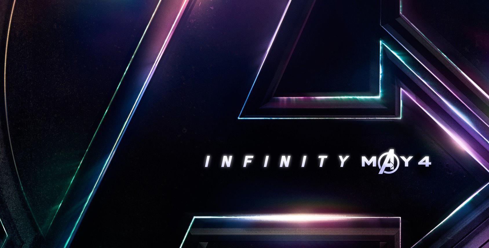 Avengers: Infinity War'dan İlk Fragman Yayımlandı