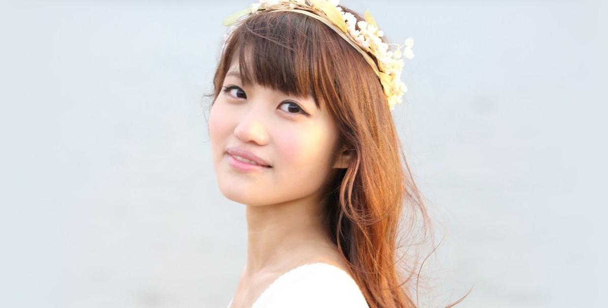 Cardcaptor Sakura: Clear Card Arc'ın Kapanış Şarkısı Hayami Saori'ye Emanet