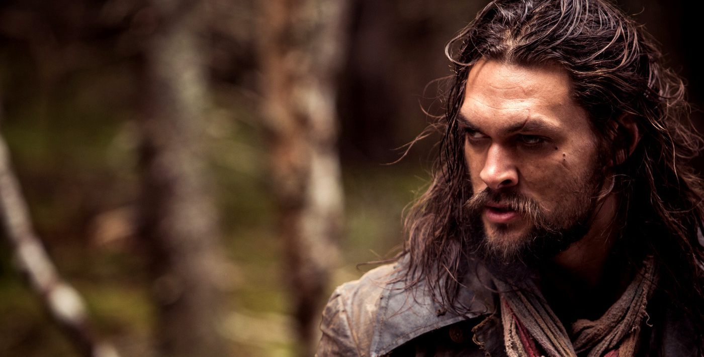 Netflix, Frontier'e Üçüncü Sezon Onayı Verdi