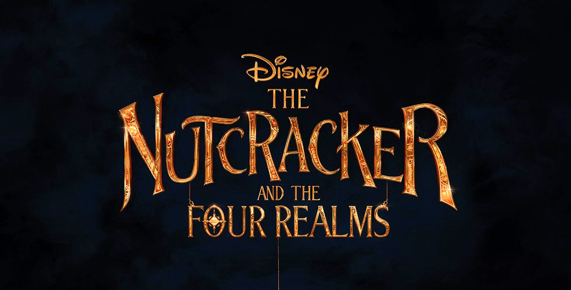The Nutcracker and the Four Realms'tan İlk Fragman Yayımlandı