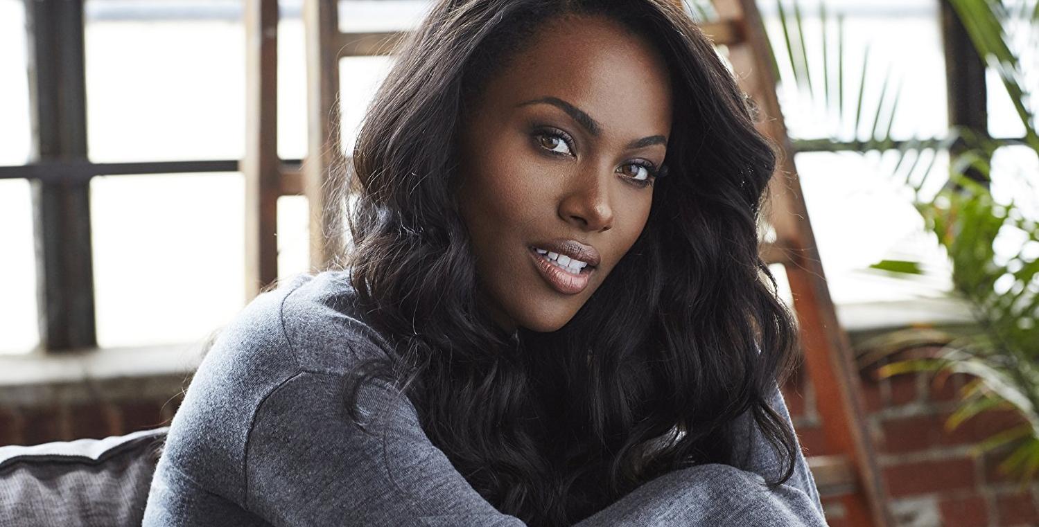 DeWanda Wise, Captain Marvel'ın Kadrosuna Katıldı