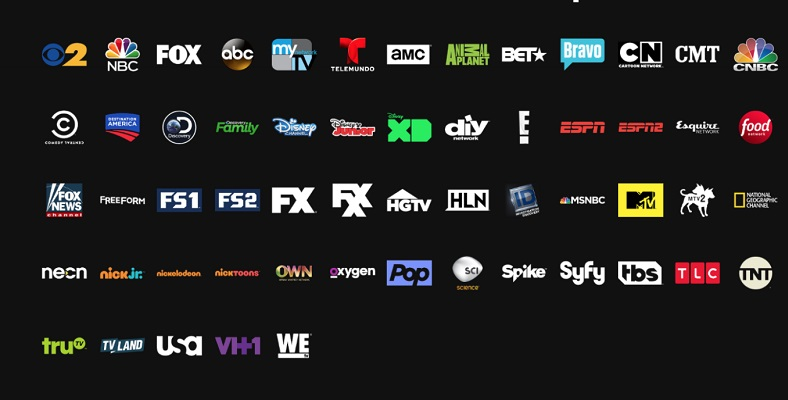 Tv'de Şubat Ayı; Yeni Dizilerin Tanıtımı ve Fragmanları