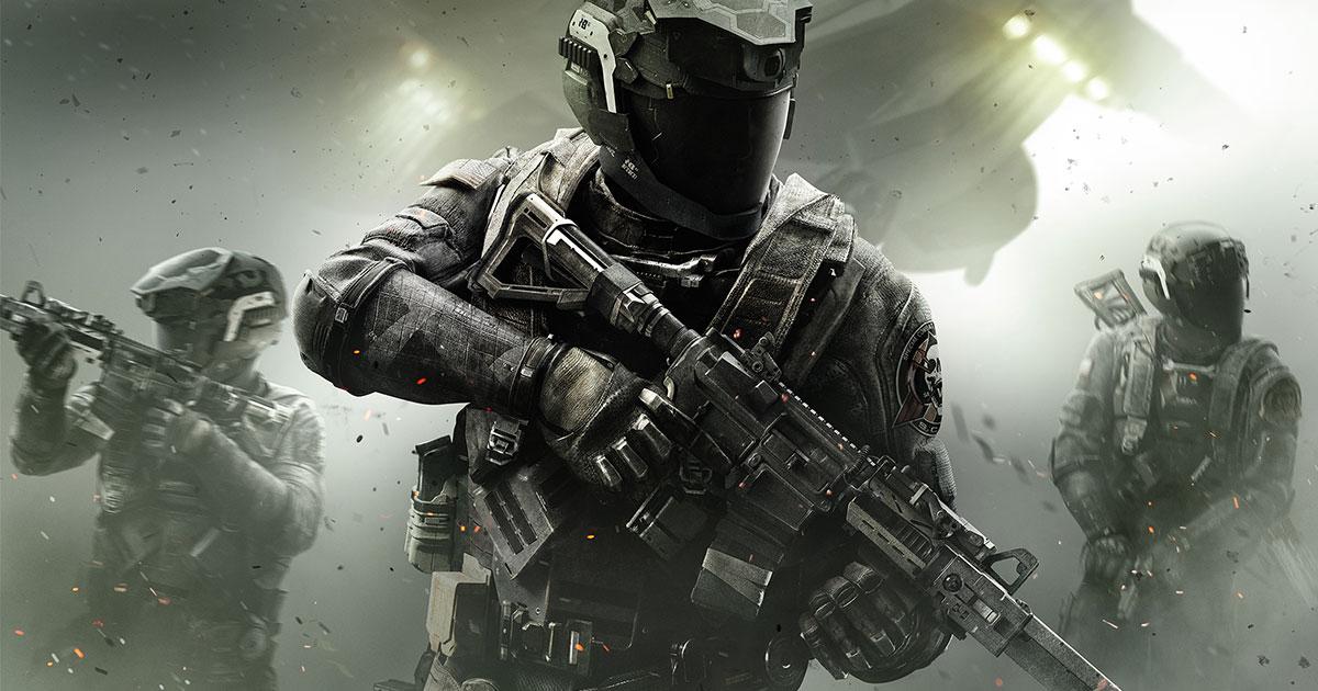 Call of Duty Filminin Yönetmenliği için Stefano Sollima ile Görüşülüyor