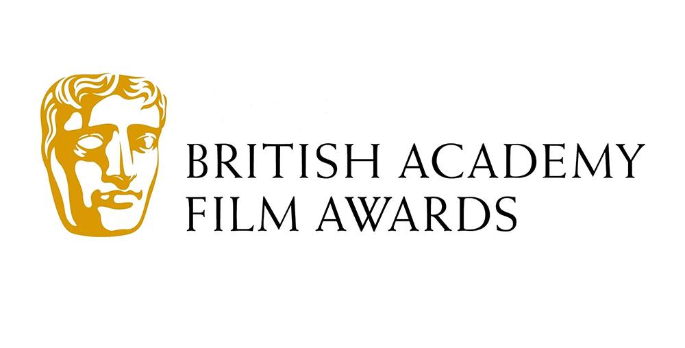 71. BAFTA'nın Kazananları Açıklandı