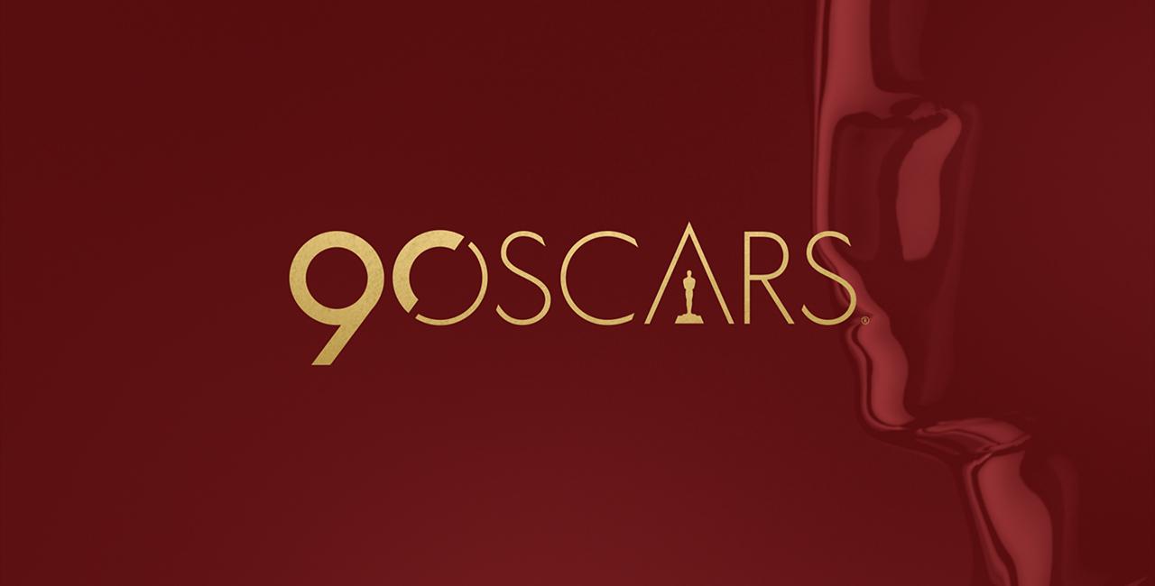 90. Akademi Ödülleri Kazananları Belli Oldu