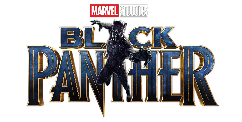 Black Panther Devam Filmi Kesinleşti