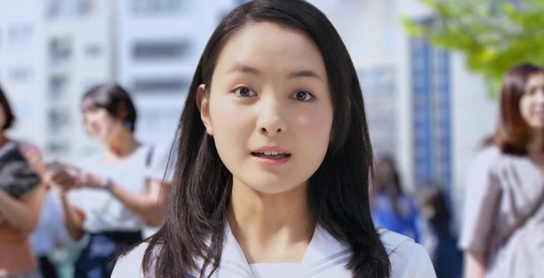 Live-Action Ao-Natsu Filminin Kısa Fragmanı Yayınlandı