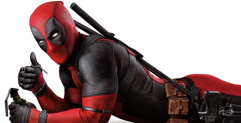 Deadpool 2, +18 Filmler Arasında En İyi Açılış Yapan Film Oldu