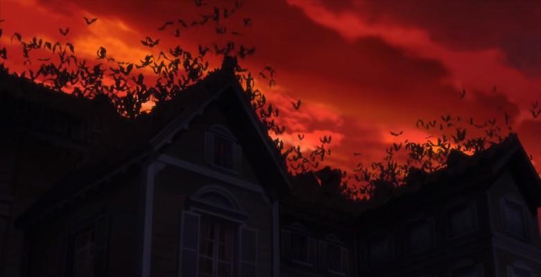 Sirius the Jaeger Animesinden İki Yeni Tanıtım Videosu Yayınlandı
