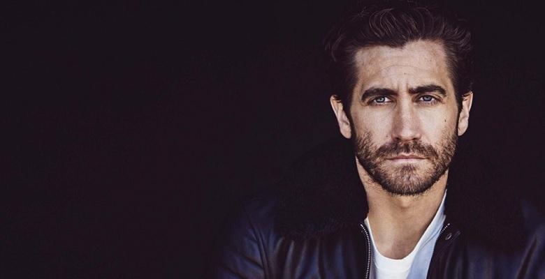 Spider-Man Devam Filmi için Jake Gyllenhaal ile Görüşülüyor