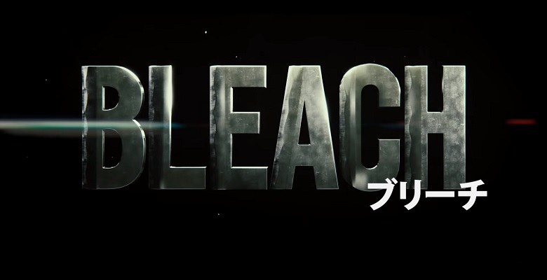 Live Action Bleach Filminden Üç Yeni Fragman Yayınlandı