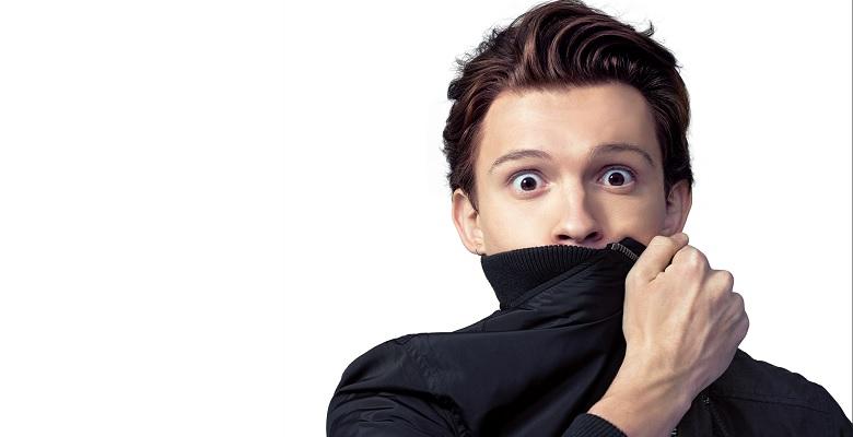 Tom Holland, Spider-Man Devam Filminin İsmini Açıkladı