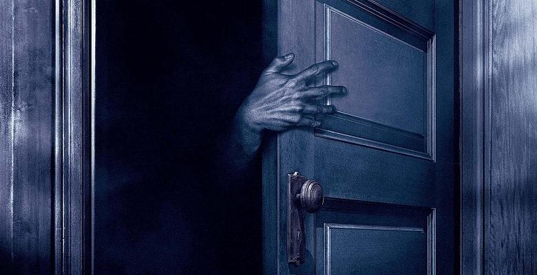 Stephen King'in The Boogeyman'i Filme Uyarlanacak