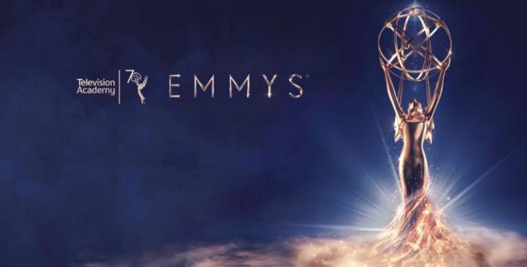 70. Emmy Ödüllerinin Kazananları Belli Oldu