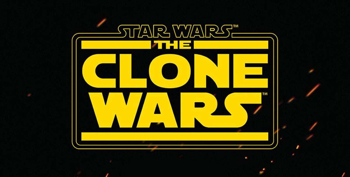 Star Wars: The Clone Wars Geri Dönüyor