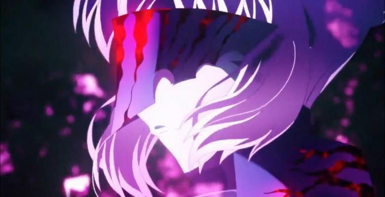 Fate/stay night Heaven's Feel II'den İlk Tanıtım Videosu Yayınlandı