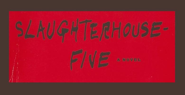 Slaughterhouse-Five Diziye Uyarlanacak