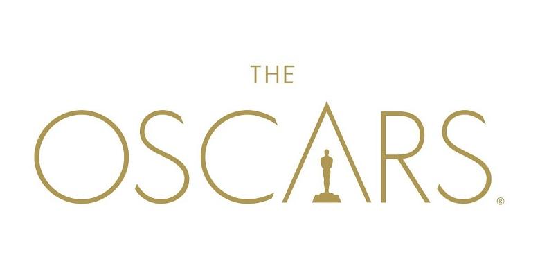 """Oscar'da Türkiye'yi """"Ahlat Ağacı"""" Temsil Edecek"""