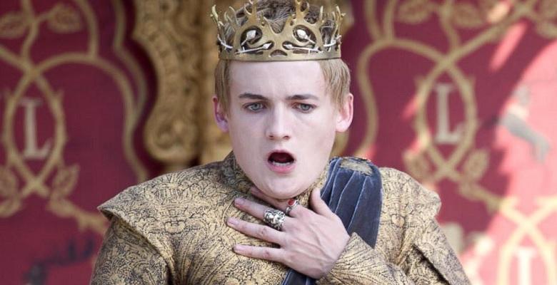 Game of Thrones'un Son Sezonu Beklenenden Geç Başlayacak