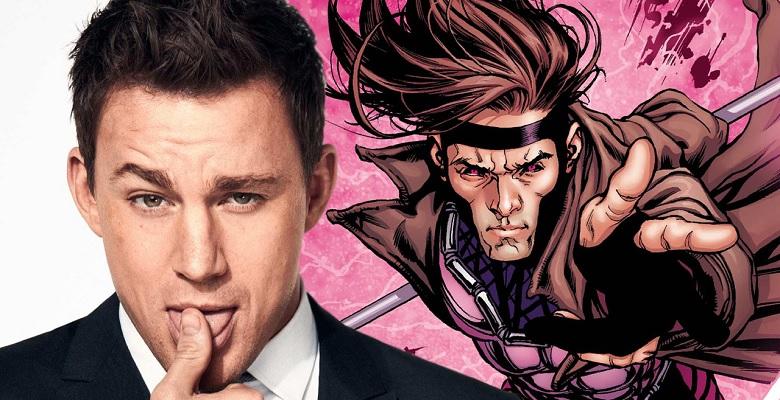 Gambit'in Yapımcısı, Filmin Romantik Komedi Olacağını Söyledi