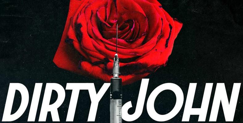 Yeni Dirty John Fragmanı Yayınlandı