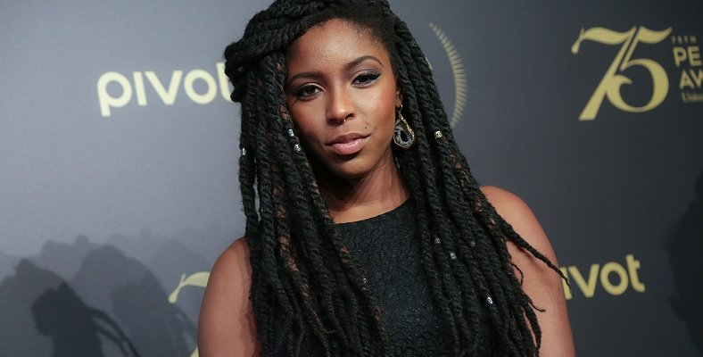 Jessica Williams, Four Weddings and a Funeral'ın Kadrosunda