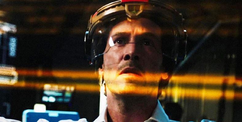 Keanu Reeves'in Yeni Filminin Fragmanı Yayınlandı