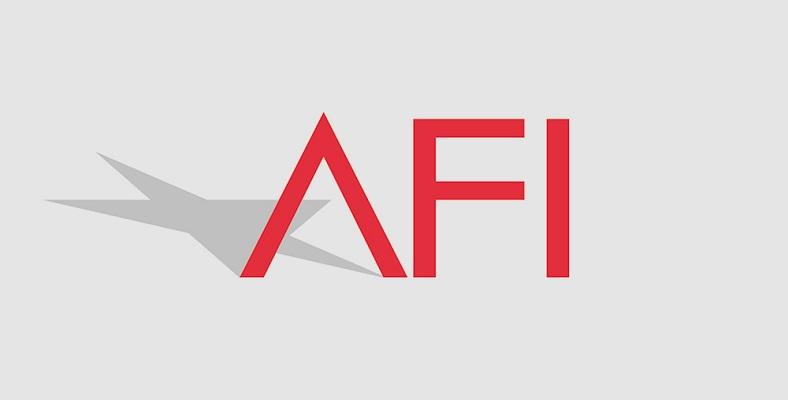 AFI 2018'in En İyi 10 Film ve Dizisini Belirledi