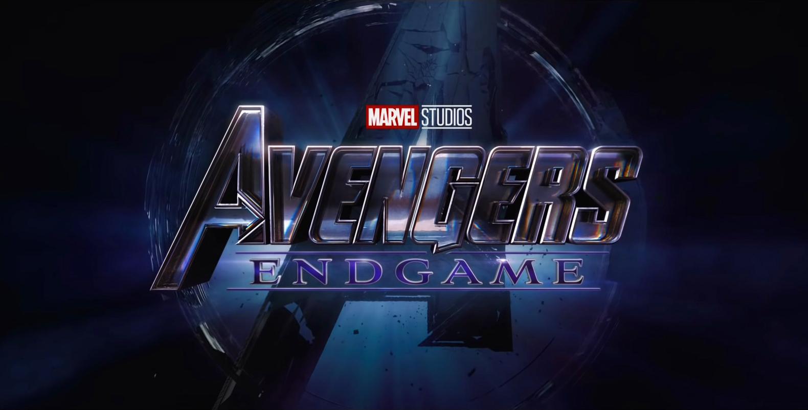 Avengers 4'ten İlk Fragman Yayınlandı