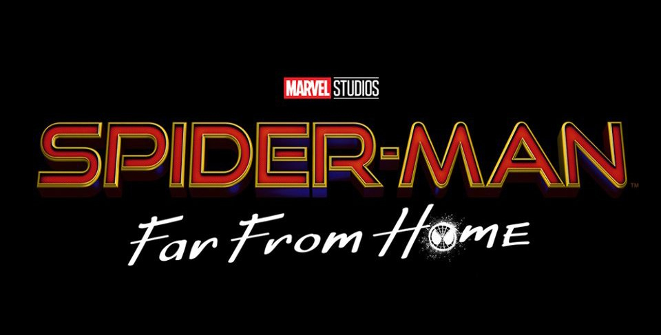 Spider-Man: Far From Home'dan İlk Fragman Yayınlandı
