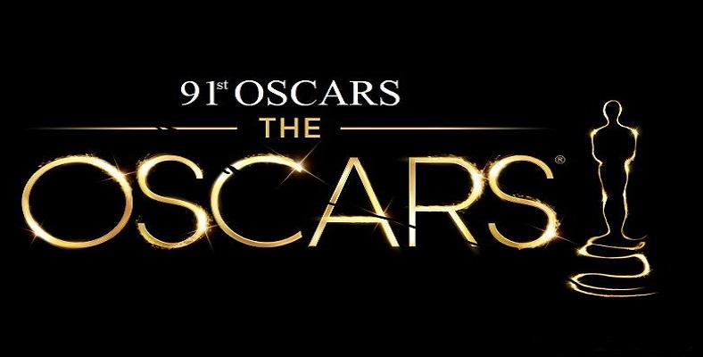 91. Akademi Ödülleri Adayları Açıklandı