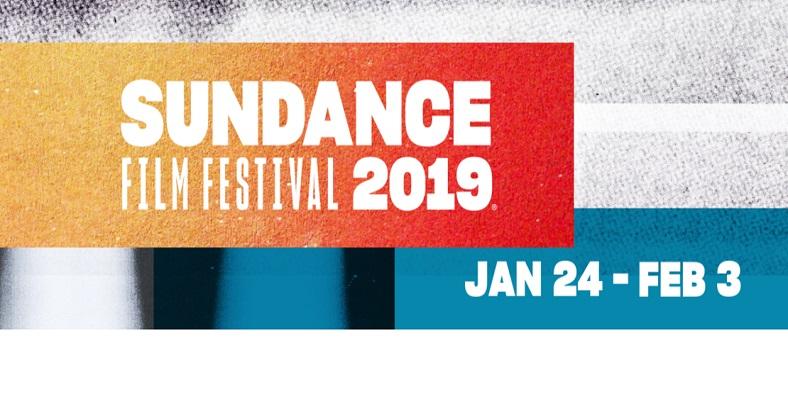 2019 Sundance Film Festivali Ödülleri Sahiplerini Buldu