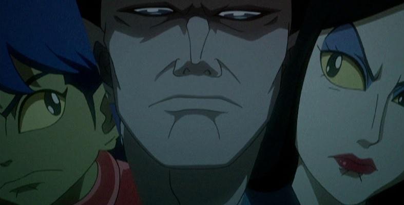 Youkai Ningen Bem'in Yeni Animesi Duyuruldu